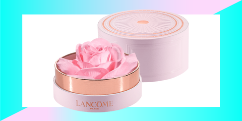 This Highlighter With a Rose Inside Is the Most Beautiful Creation Ever
