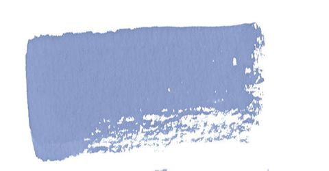 Blue, Slope, Azure, Electric blue, Paint, Art paint, Painting, Drawing,