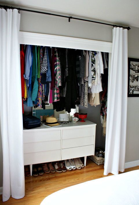 organization great your ideas how master a and tips clean scentsible post on practical lots of organize to closet