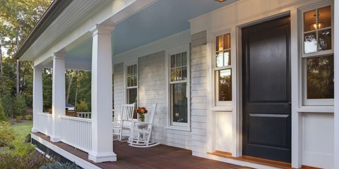 5 Common Mistakes Homeowners Make When Restoring Old Houses