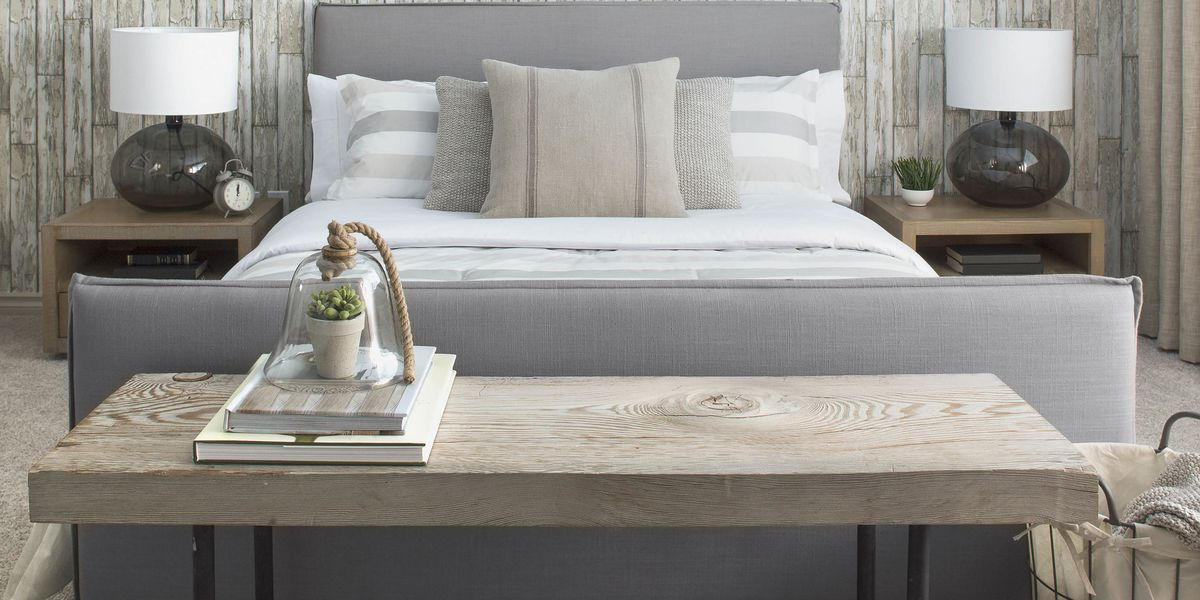 9 Feng Shui Kitchen Tips: 9 Ways Feng Shui Can Transform Your Bedroom