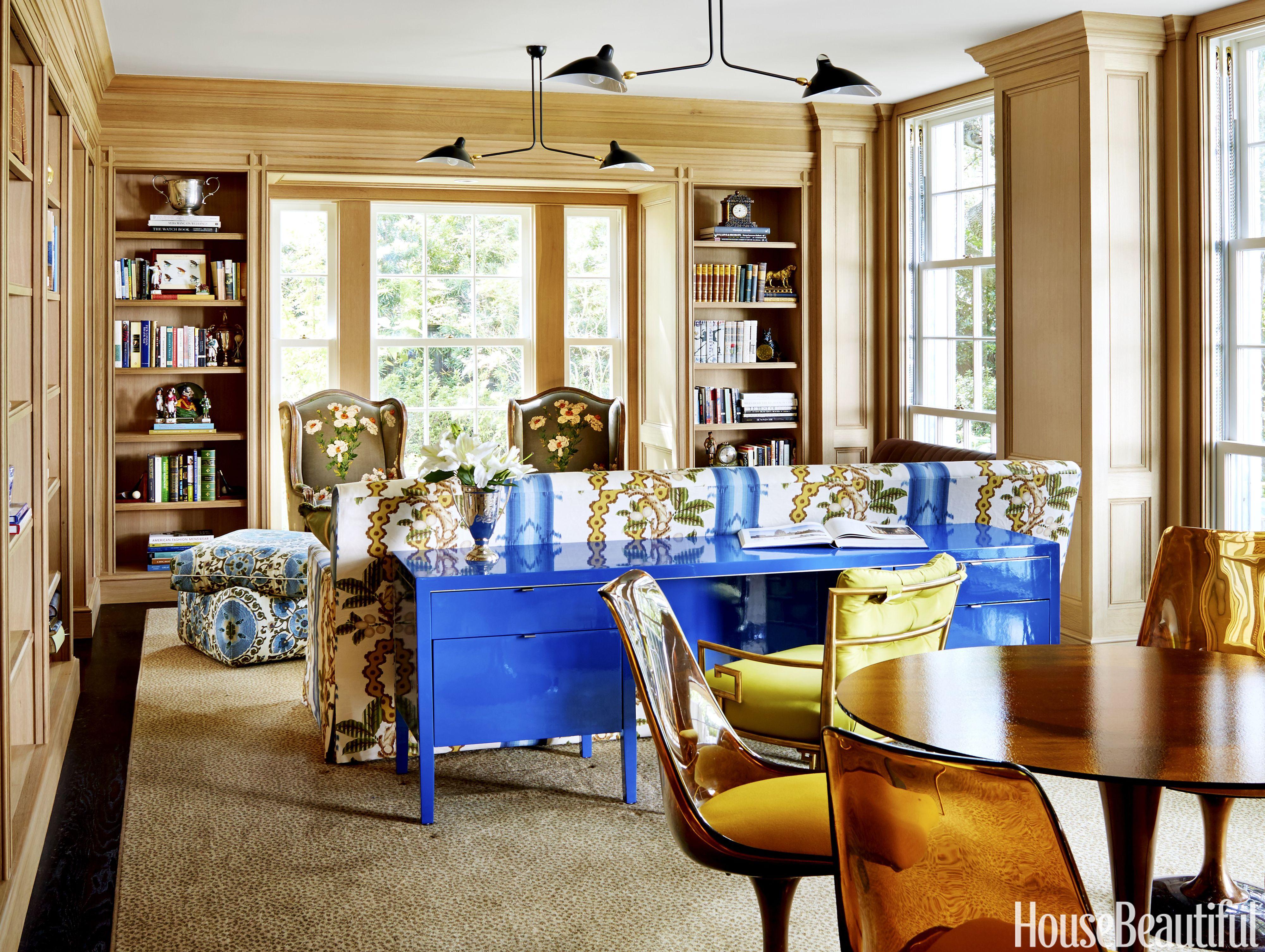 bailey mccarthy s texas house colorful home makeover ideas