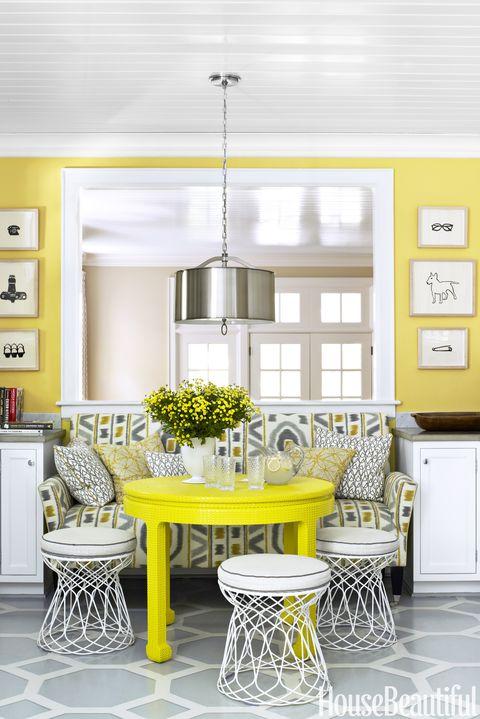 Yellow Grey House Design on grey purple, dark yellow design, grey black, pink and gray interior design, grey gold, grey pink, grey orange, grey red, purple design, beige design, grey green,