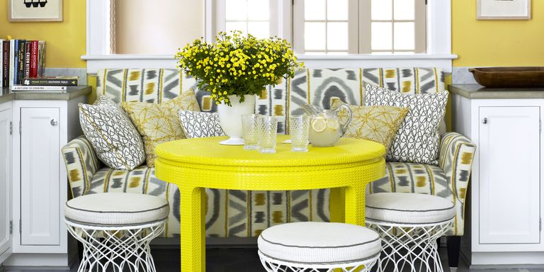 2018 color trends interior designer paint color predictions for 2018 house beautiful for House beautiful interior paint colors