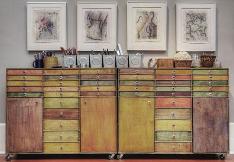 IKEA Has Ruined the Antiques Industry, Expert Says