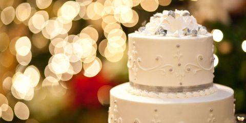 Cake, Sweetness, Dessert, Cuisine, Food, Ingredient, Baked goods, Cake decorating, Cake decorating supply, Buttercream,