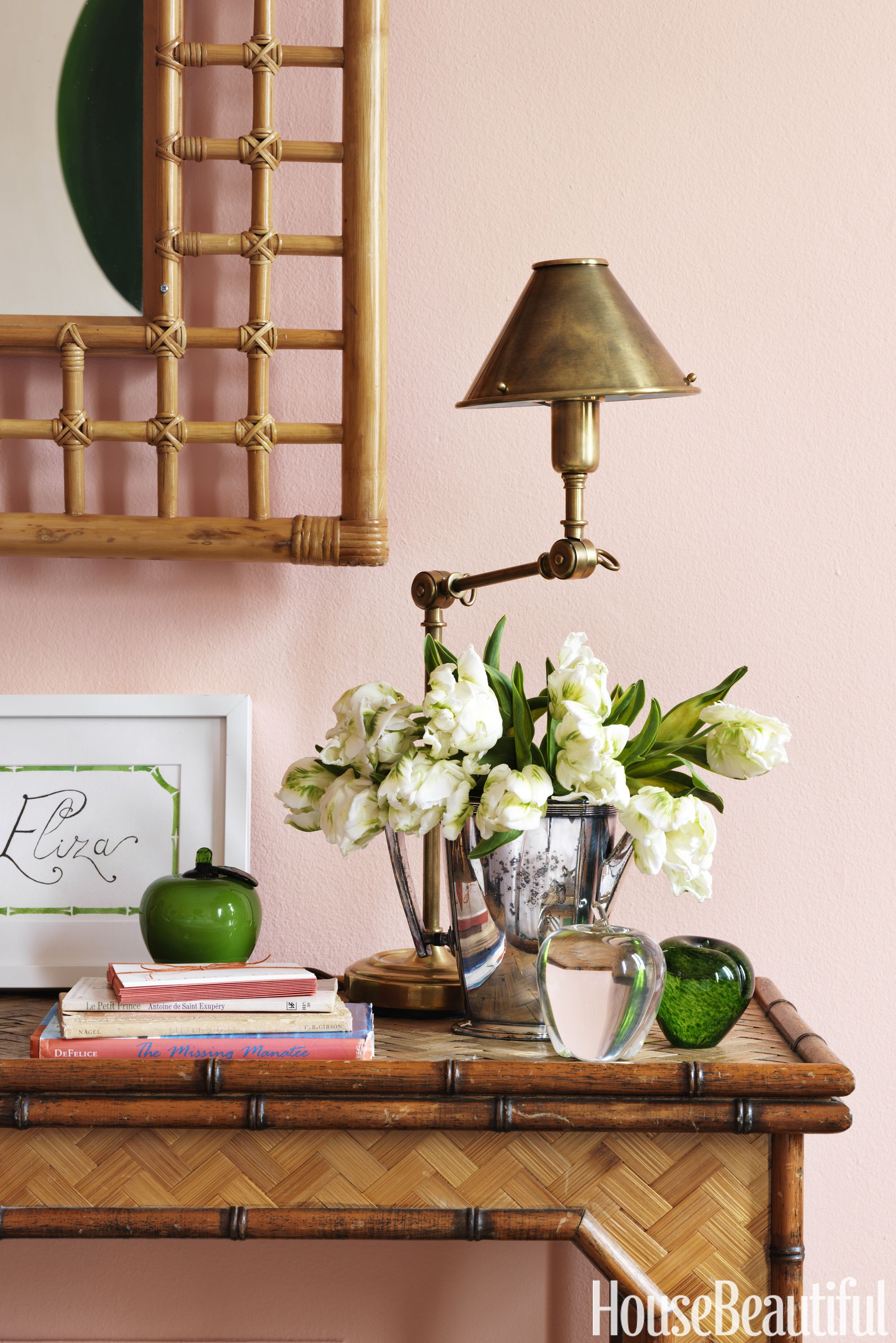 55 easy flower arrangement decoration ideas pictures how to make rh housebeautiful com
