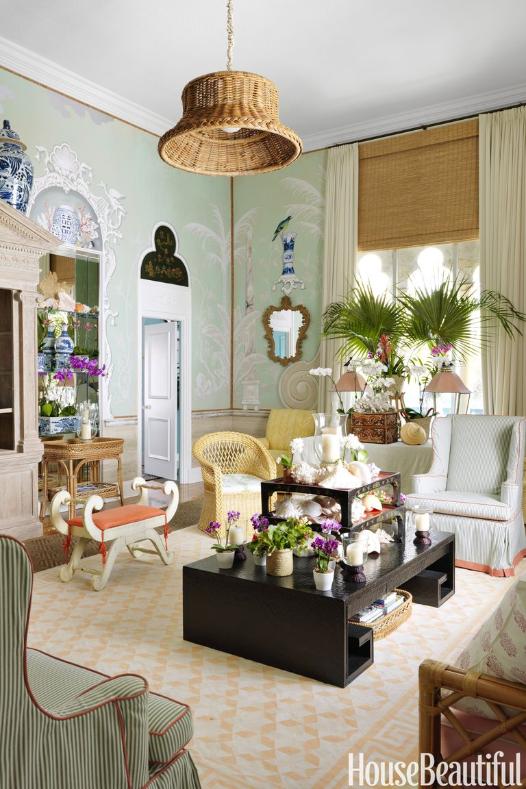 Take A Picture Of A Room And Design It App: 70 Best Living Room Decorating Ideas & Designs