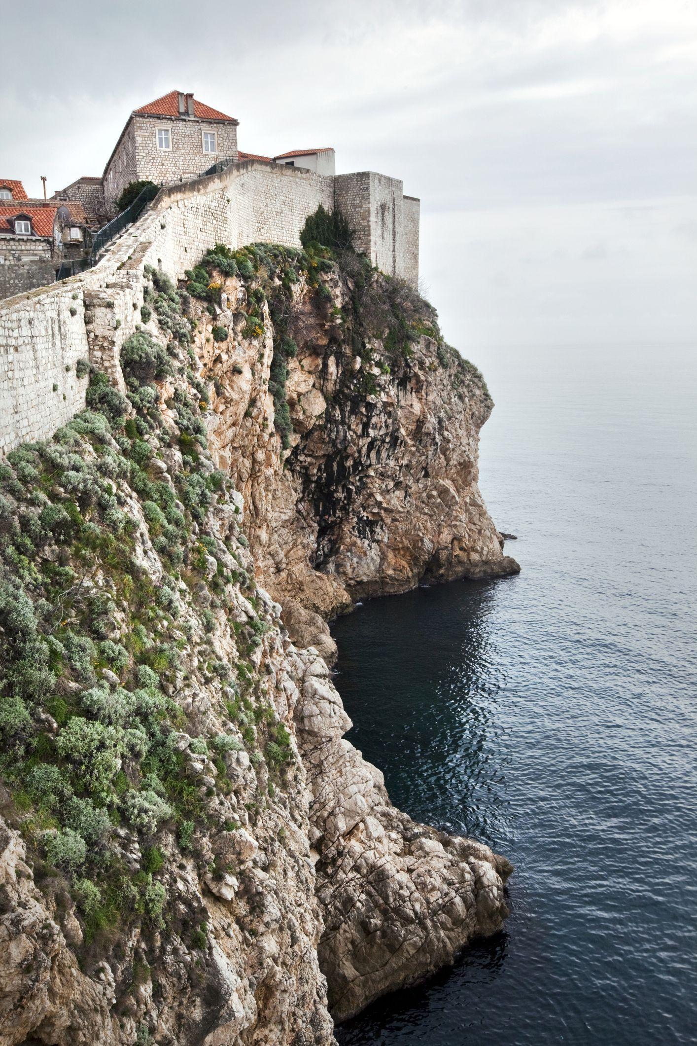 Things to do in Croatia