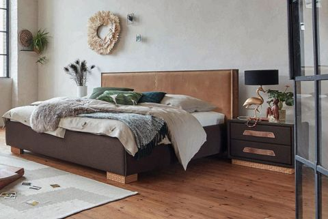 Birkenstock Beds   Birkenstock Beds Birkenstock Is Now Selling Beds