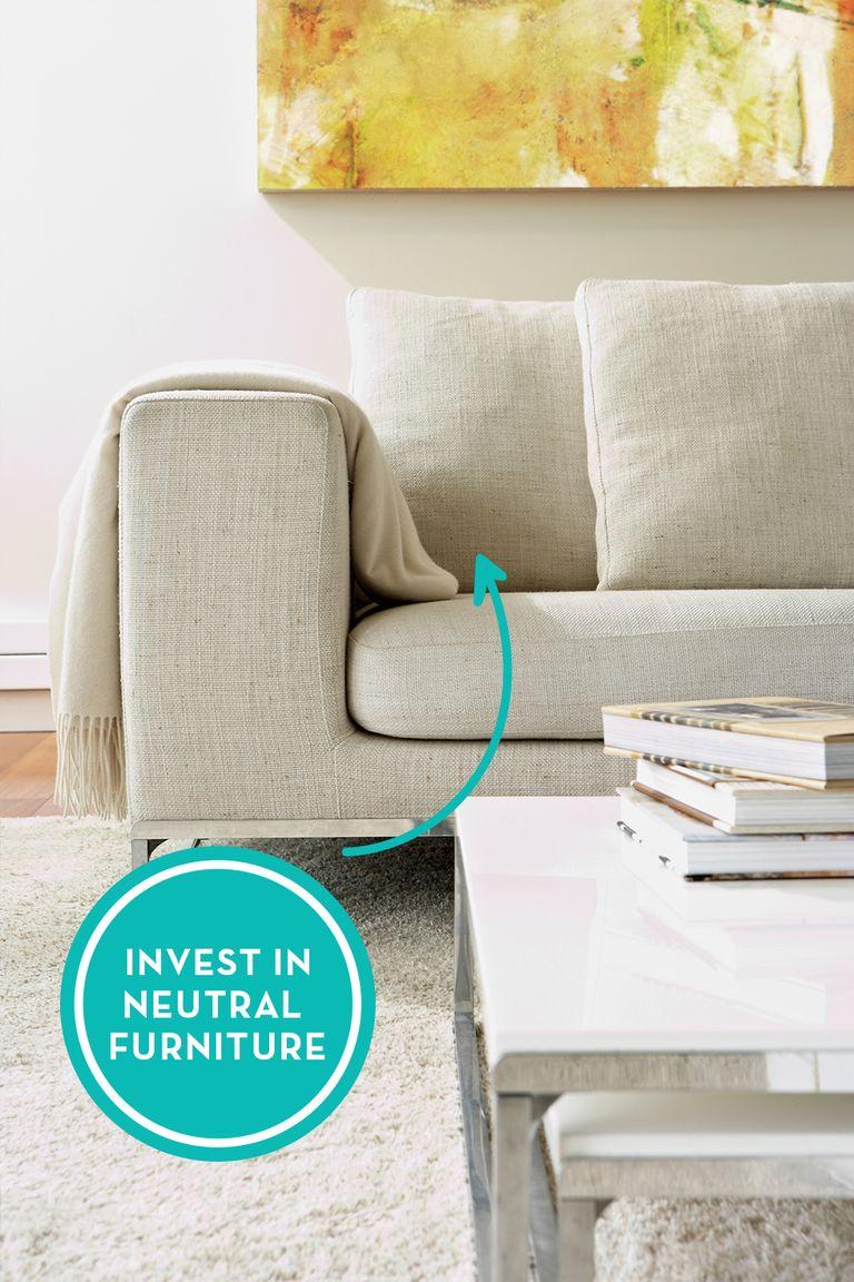 Home Stager Secrets Home Stager Interior Design Tricks