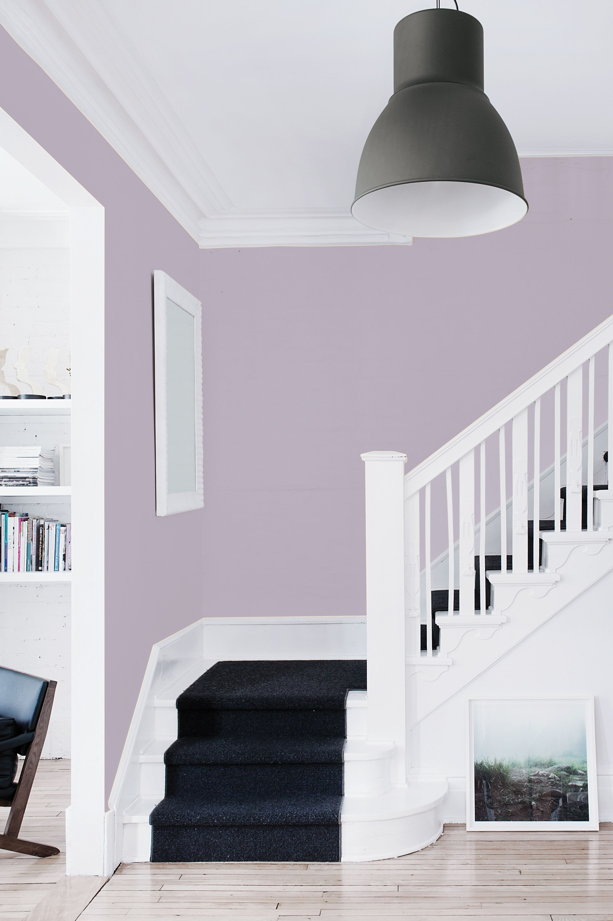 2018 Color Trends - Interior Designer Paint Color Predictions for ...