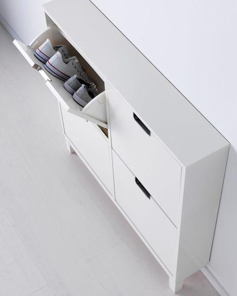 Ikea Storage S Best, Black Storage Drawers Ikea