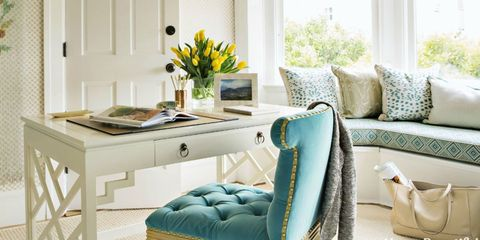 good interior design for home. libraries + offices good interior design for home