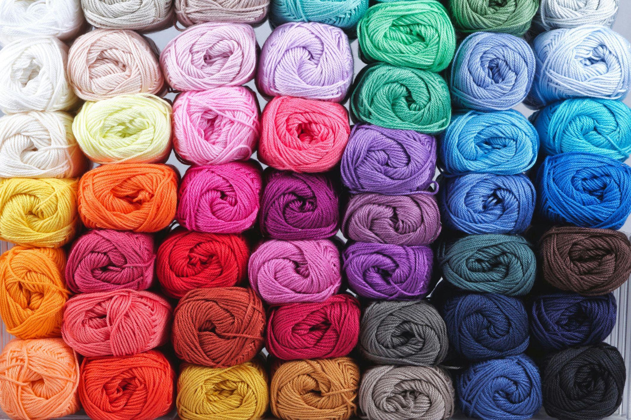 Free knitting patterns prima knitting patterns bankloansurffo Choice Image