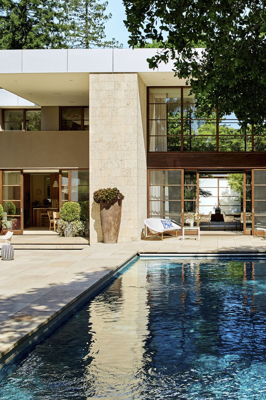 Backyard Landscaping Ideas for Your Dallas Backyard