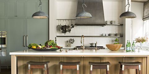 overhead kitchen lighting. if overhead kitchen lighting h