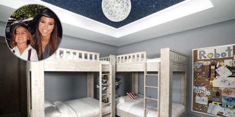 Tremendous Mason Disicks Bedroom Is Star Wars Inspired Look Inside Home Interior And Landscaping Mentranervesignezvosmurscom