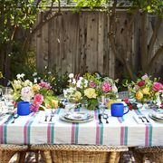 tablescape-heather-taylor