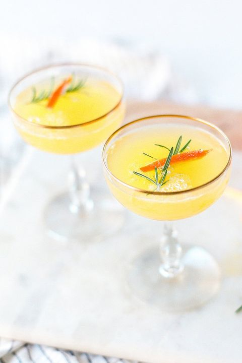 Food, Drink, Ingredient, Dish, Alcoholic beverage, Cuisine, Garnish, Cocktail garnish, Dessert, Daiquiri,