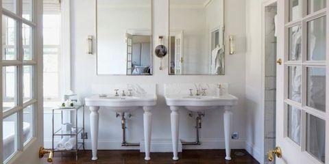 Bathroom Design Trends - Bathroom Trends in 2017