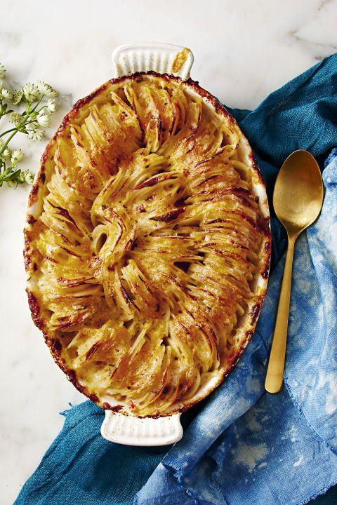 Dish, Food, Cuisine, Ingredient, Pie, Tart, Baked goods, Produce, Dessert, Recipe,