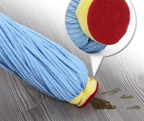 Wool, Thread, Blue, Product, Yellow, Woolen, Textile, Font, Twine, Knitting,