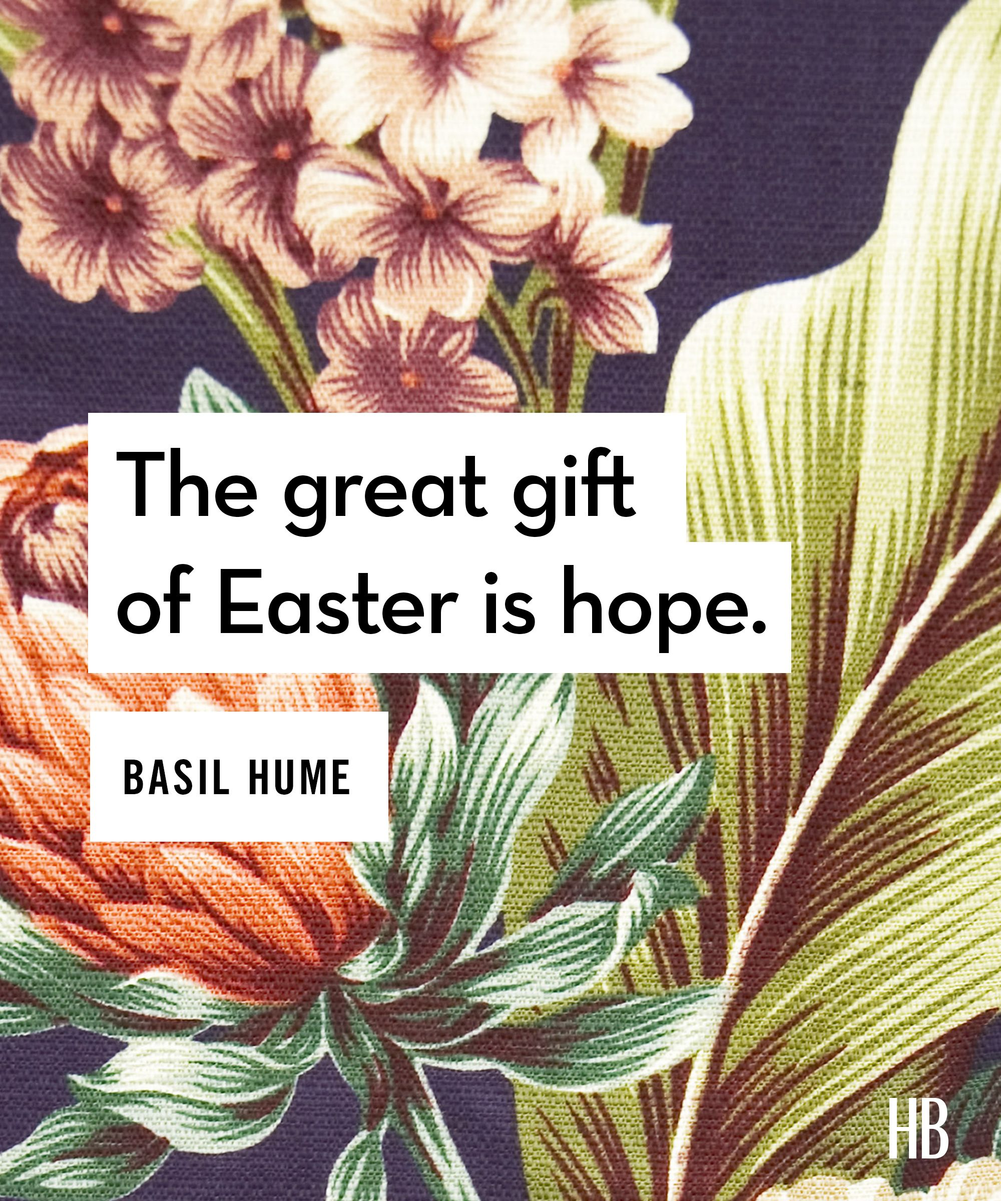 11 easter quotes famous sayings about spring negle Gallery
