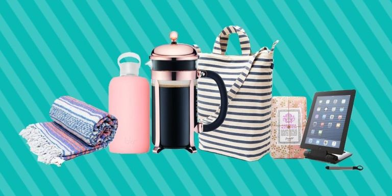 40 Unique Mother's Day Gifts 2018 - Cheap Gifts for Moms ...