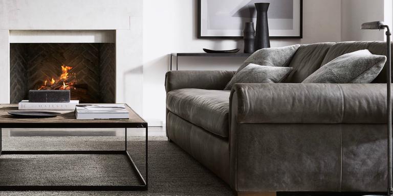13 Gorgeous Sofas for Around $3,000 — or Less!