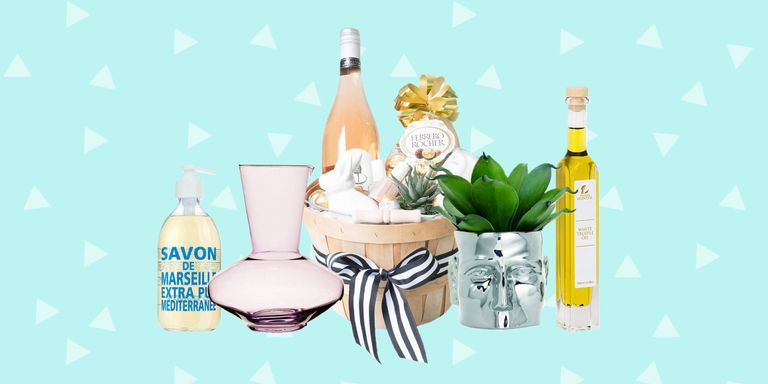 18 best easter gifts for adults 2018 great easter gift ideas for a good easter gift isnt always defined by its chocolate contents whether youre trying your hand at a diy bath bomb or picking up a stunning carafe online negle Gallery