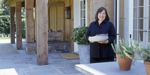 [UPDATED] Here Are More Insider Details on Ina Garten's New Show