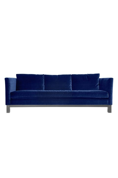Best Cheap Sofas