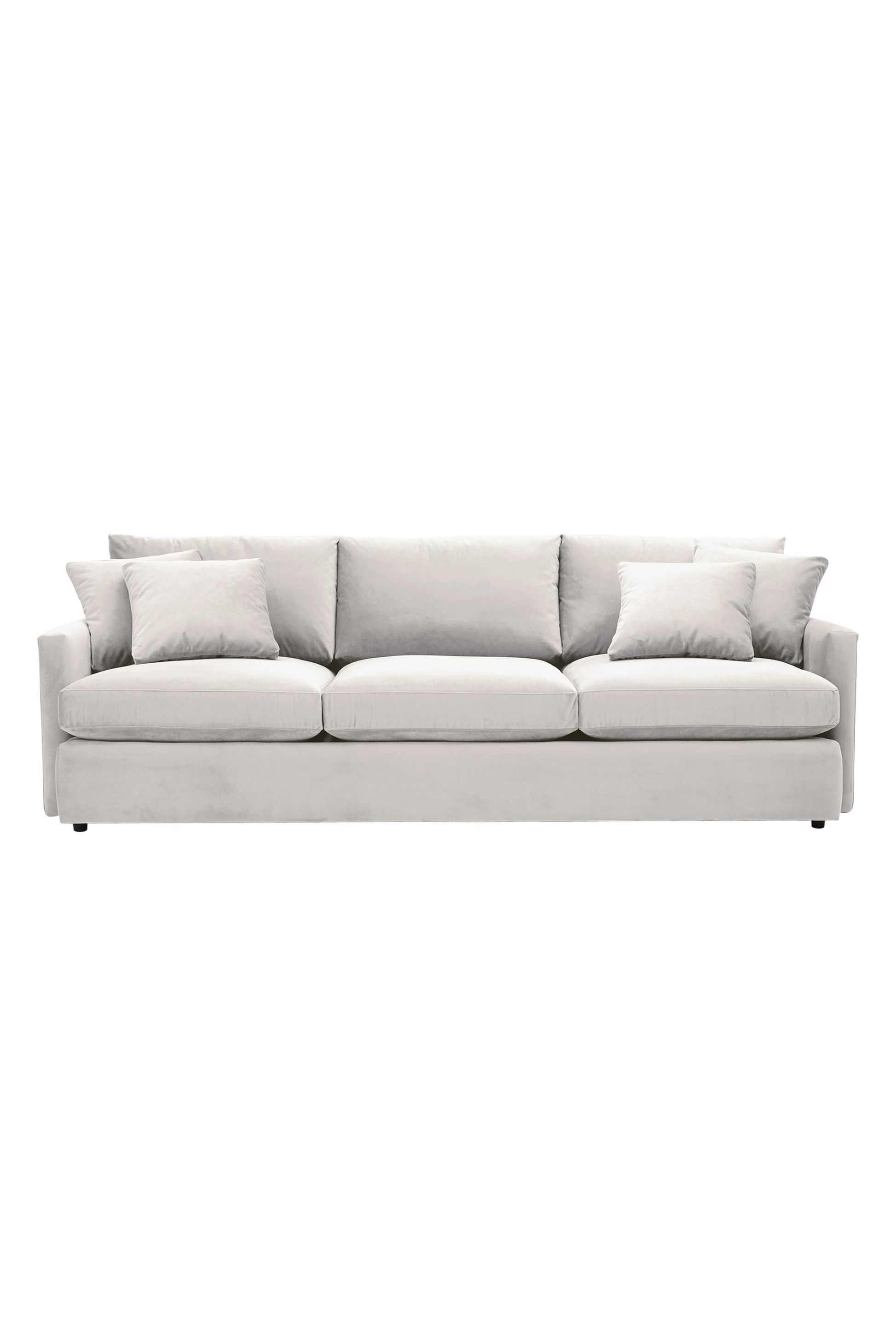 Interesting Cobble Hill Sofa With Cobble Hill Sofa