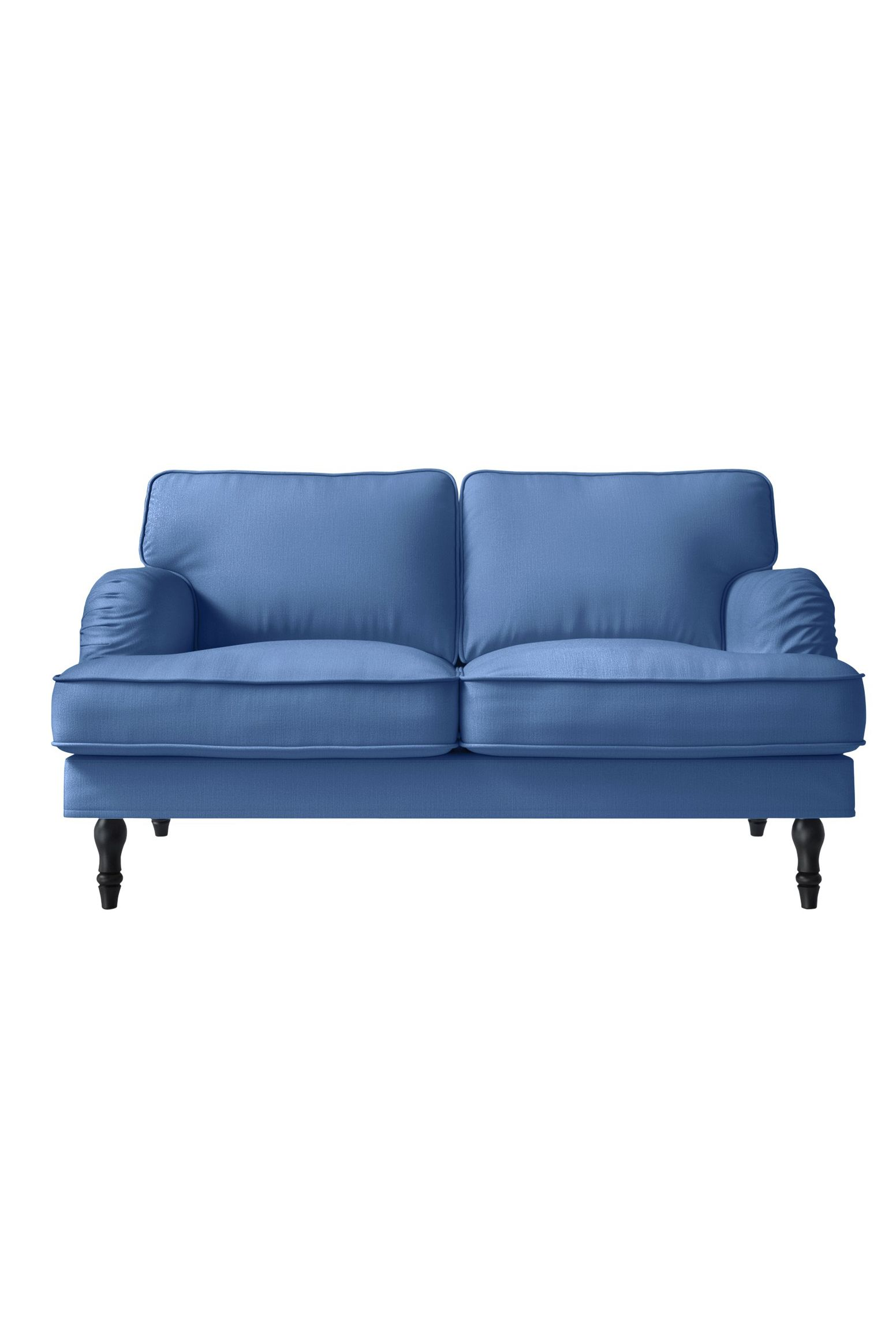 13 best cheap sofas under 3000 top inexpensive couches rh housebeautiful com best cheap sofa reddit best cheap sofa bed 2018