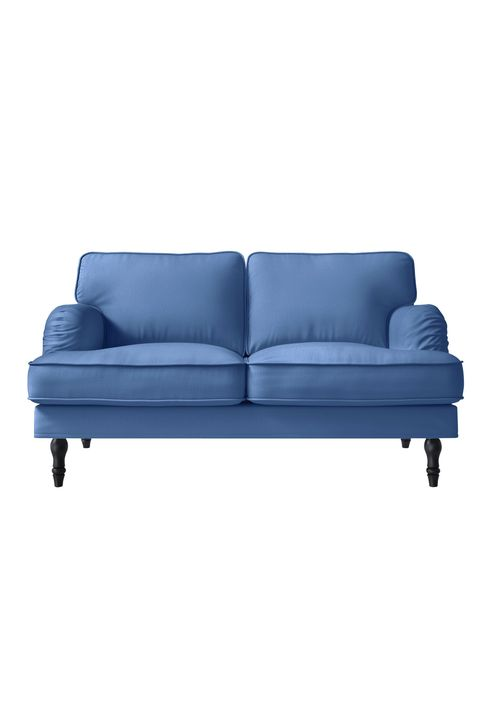 Superb 13 Best Cheap Sofas Under 3000 Top Inexpensive Couches Caraccident5 Cool Chair Designs And Ideas Caraccident5Info