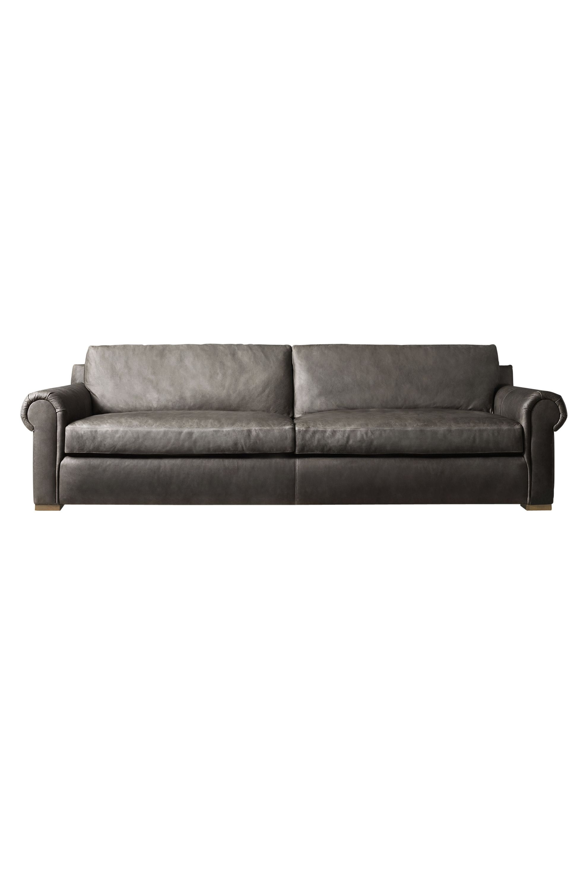 13 Best Cheap Sofas Under $3000 – Top Inexpensive Couches