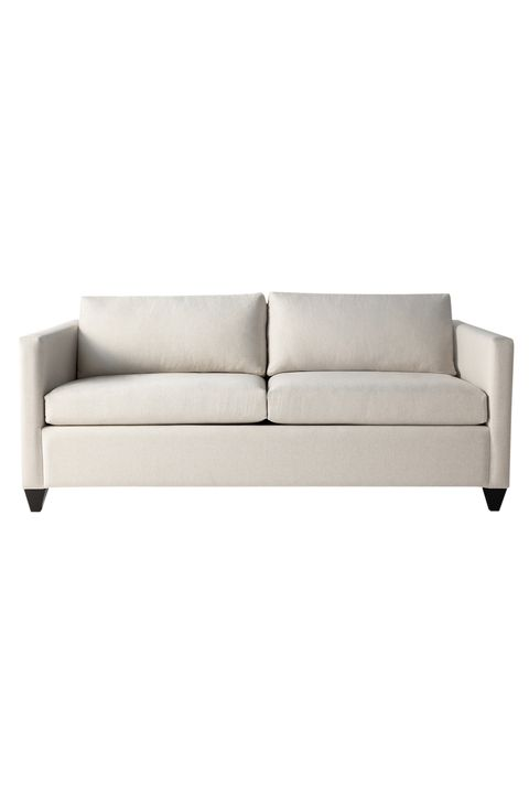 Pleasing 13 Best Cheap Sofas Under 3000 Top Inexpensive Couches Alphanode Cool Chair Designs And Ideas Alphanodeonline