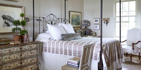 Rebecca Vizard Louisiana House
