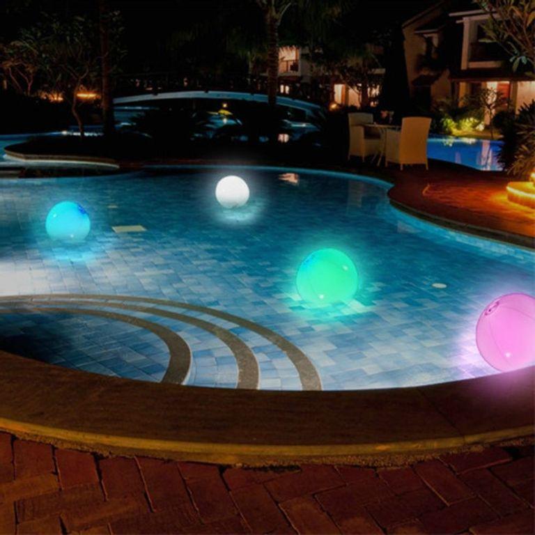 Amazon Pool Floats Inflatable Floats On Amazon