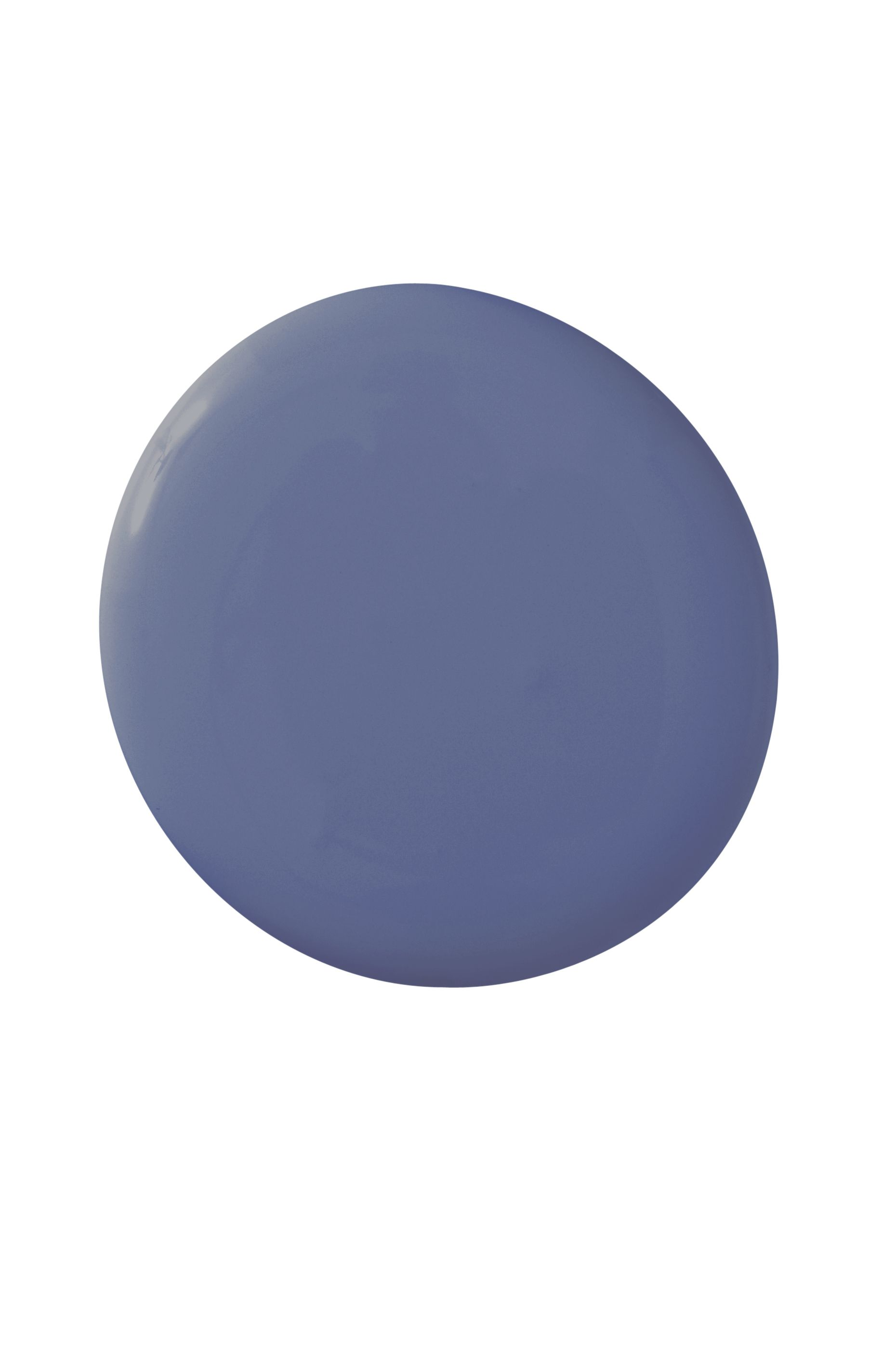 20 Best Blue Paint Colors Great Shades Of To Decorate With