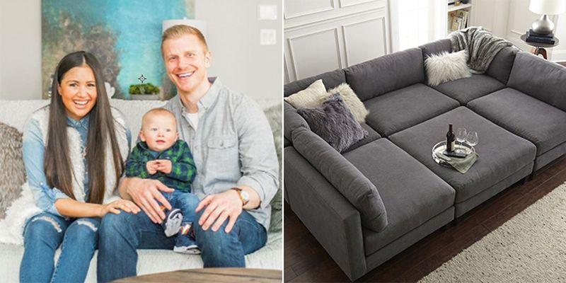 Marvelous Bachelor Couple Are Starting A Furniture Line Bachelor Dailytribune Chair Design For Home Dailytribuneorg