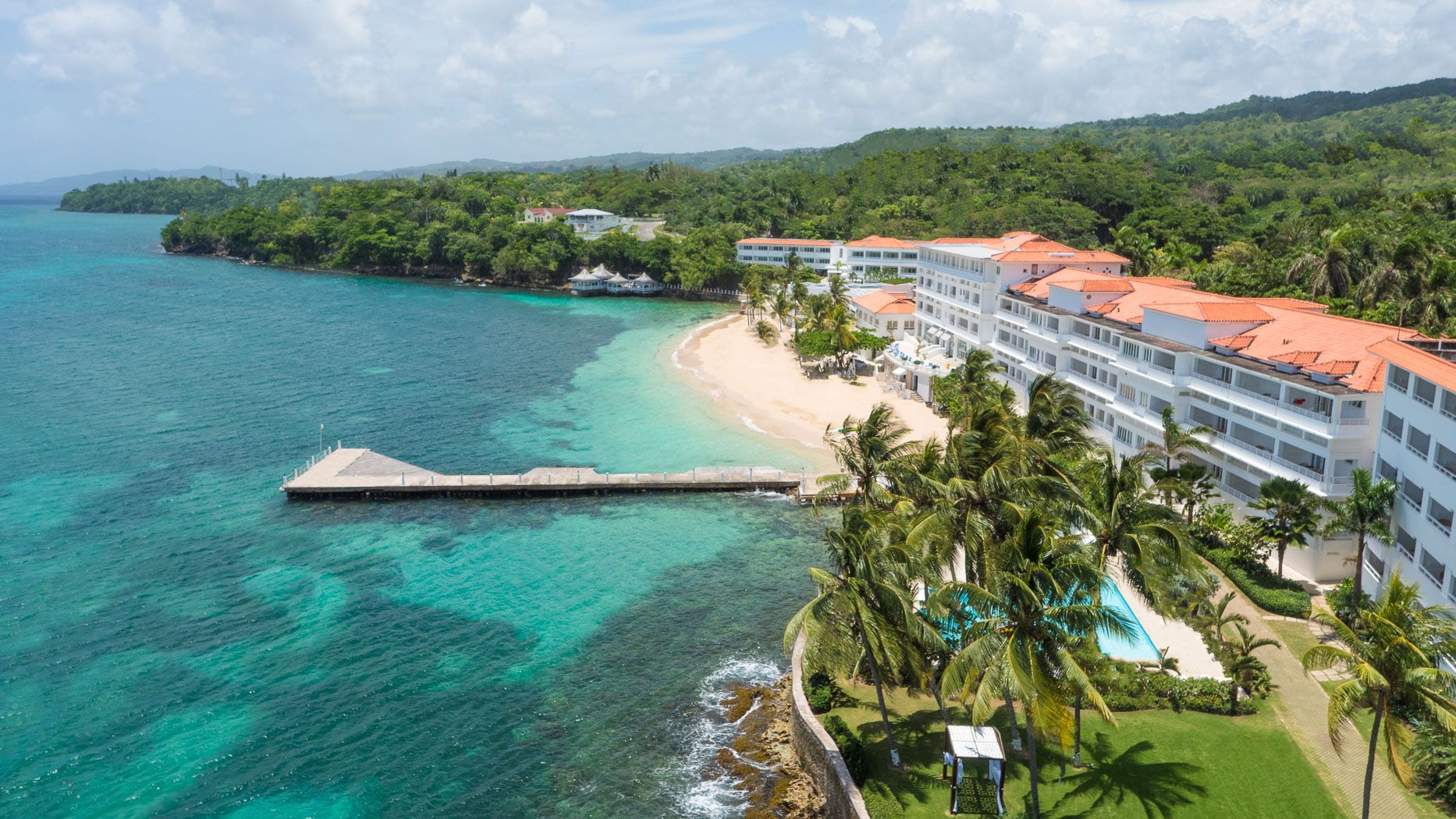 7ec2e478b0419 20 Best All-Inclusive Resorts to Visit - Best All-Inclusive Vacations