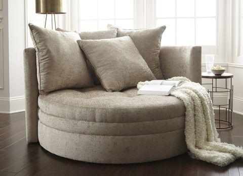 Terrific Bachelor Couple Are Starting A Furniture Line Bachelor Dailytribune Chair Design For Home Dailytribuneorg