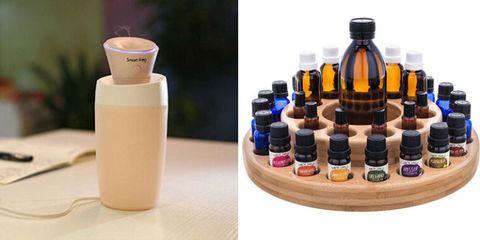 Product, Bottle, Glass bottle, Liquid, Plastic bottle,