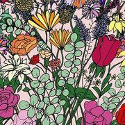 hidden-easter-egg-in-floral-design