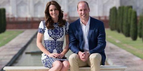 royal-poses