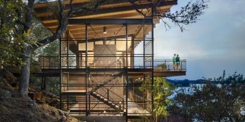 The 10 Best Housing Designs of 2017, According to the American Institute of Architects