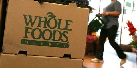 whole foods lower prices