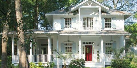 best-exterior-house-colors